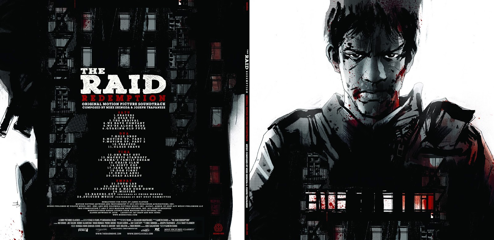 mondo_the-raid_gatefold_exterior