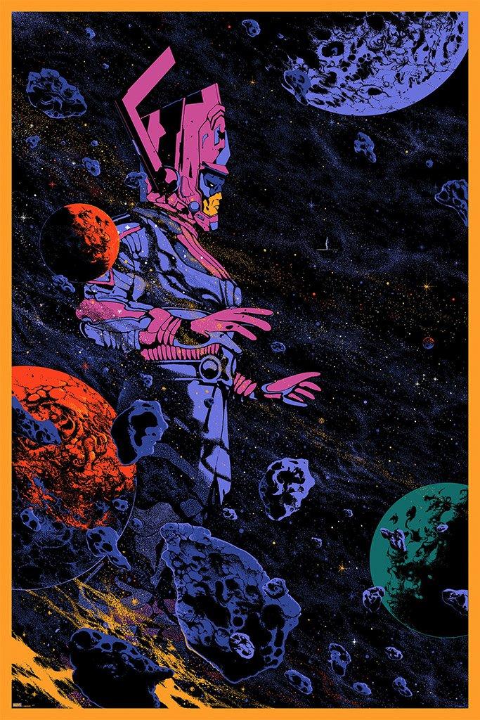 Eng_Galactus_reg