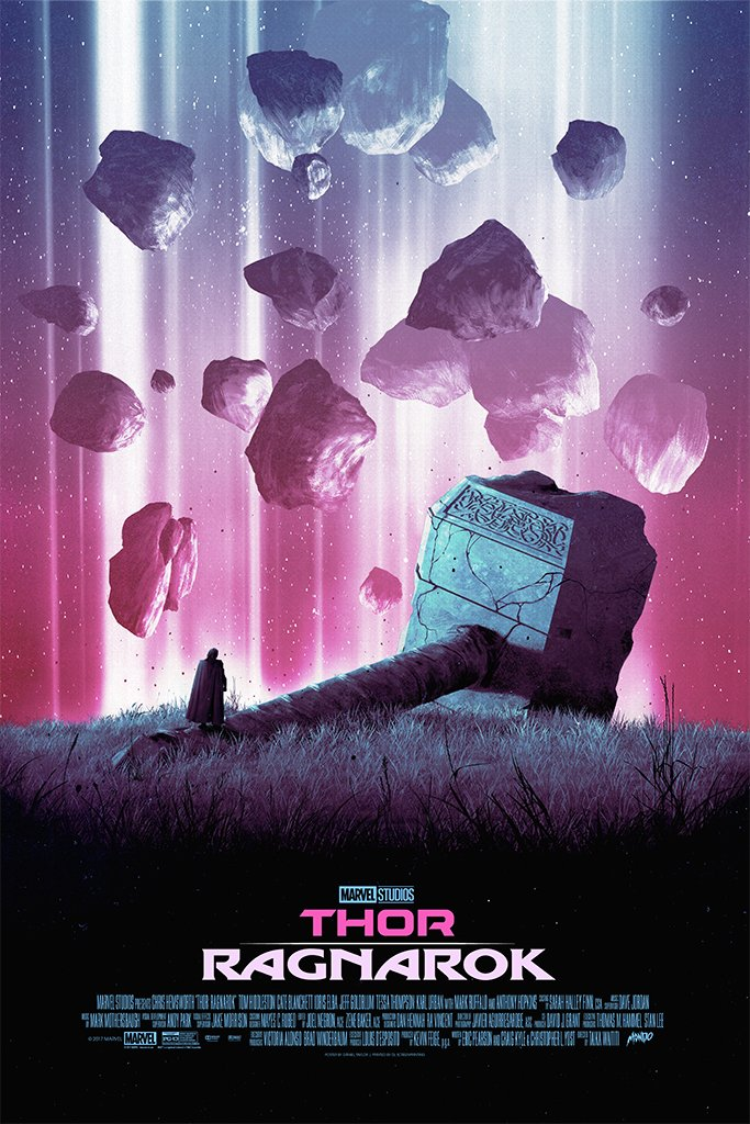 ThorRag