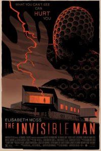 Francesco_Francavilla_Invisible_Man_var