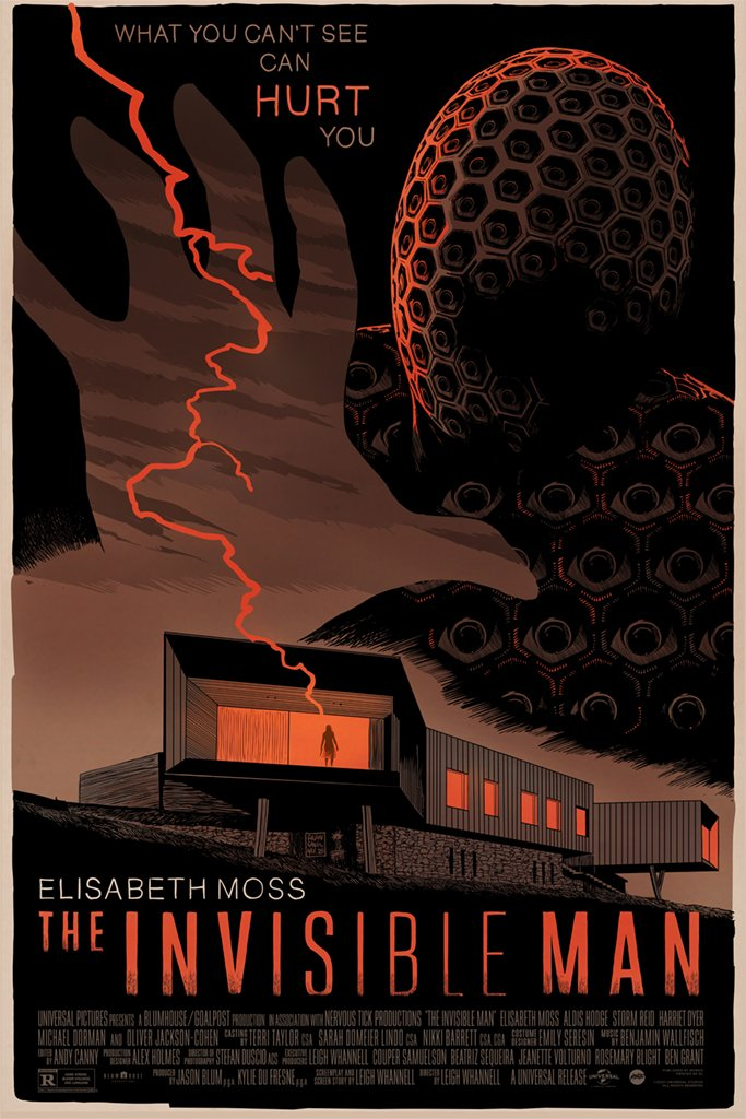 Francesco_Francavilla_Invisible_Man_var